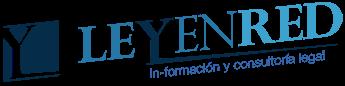 Leyenred