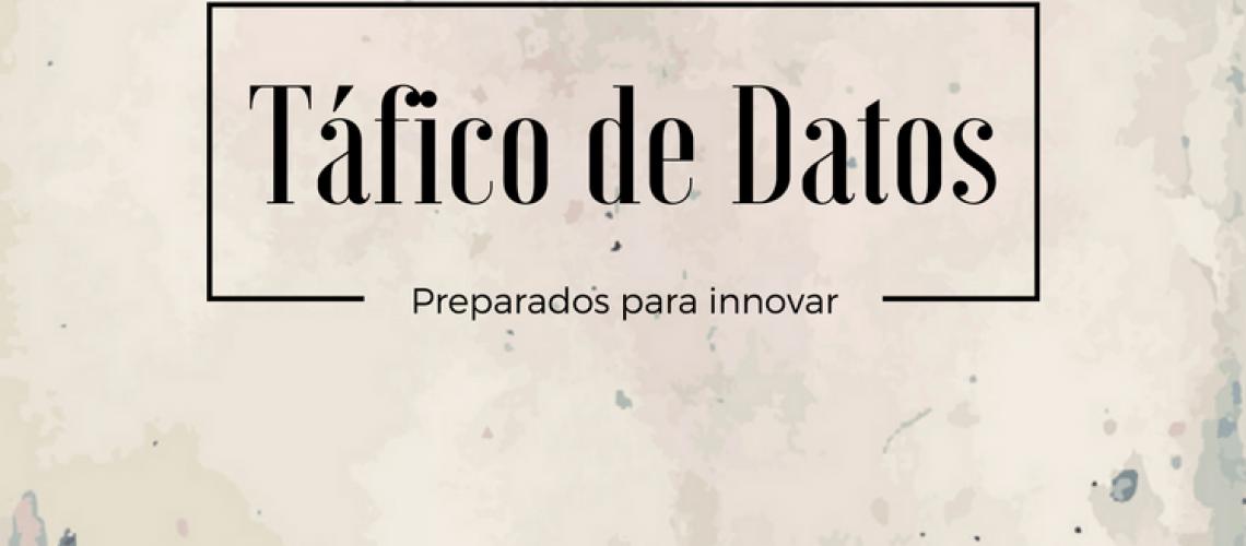 Táfico-de-Datos2